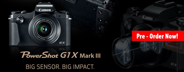 G1Xiii Banner