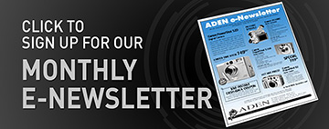 Click to sign up for our monthly e-newsletter