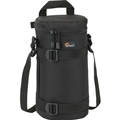 LOWEPRO LENS CASE 11X26CM BLACK