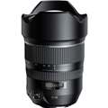 Tamron SP 15-30mm F2.8 Di VC USD Lens (for Nikon F)