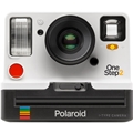 Polaroid Originals - OneStep2 Instant Film Camera (White)