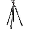 Vanguard Espod Plus 233CB Tripod W/Head