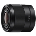Sony FE 28mm F2 Lens (E-Mount) (SEL28F20)