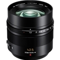 Panasonic Leica DG Nocticron 42.5mm F1.2 ASPH. Power OIS  <br>(Micro Fourth Thirds Mount)</br>
