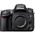 Nikon D610 (Body Only) + BONUS!!!