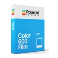 Polaroid Originals - Color Polaroid 600 Type Instant Film