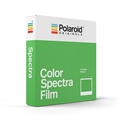 Polaroid Originals - Color Polaroid Spectra Type Instant Film