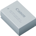 Canon NB-7L Lithium Ion Battery