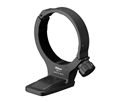 Nikon RT-1 Tripod Collar Ring (For Nikkor AF-S 70-200mm f/4G ED VR)