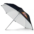 "Photoflex 45"" Adjustable White Umbrella (UM-ADW45)"