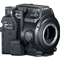 Canon EOS C200B EF Cinema Camera (Body Only)