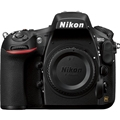 Nikon D810 (body) + over $300 in BONUS items!!!