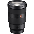 Sony FE 24-70mm F2.8 GM Lens (SEL2470GM)