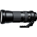 Tamron SP 150-600mm F5-6.3 Di VC USD (Canon)