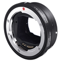 Sigma MC-11 Converter/Lens Adapter (Canon EF to Sony E mount)
