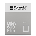 Polaroid Originals - Black & White 600 Instant Film