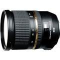 Tamron SP 24-70mm f2.8 Di USD VC (For Canon Mount)