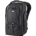 Think Tank Photo StreetWalker V2.0 Backpack (Black)