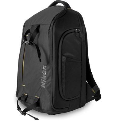 Nikon High End DSLR Backpack for Hiking (30819)