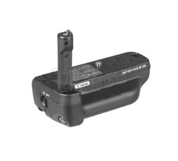 Canon BP-220 Battery Pack (Rebel Ti)