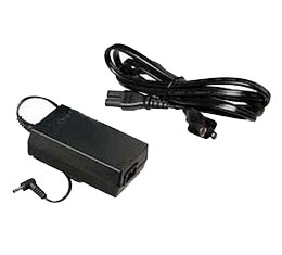 Canon CA-570A Compact Power Adapter