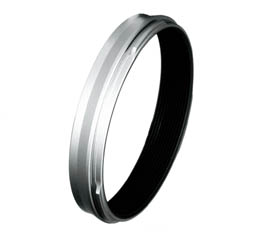 Fujifilm AR-X100 Adapter Ring (For X100)