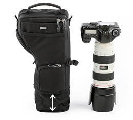ThinkTank Digital Holster 30 V2.0