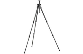 Gitzo GT2531EX Carbon 6X Explorer Tripod - 3 Section G-Lock (Series 2)
