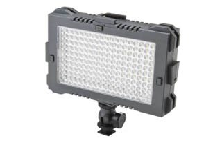 F&V Z180S Bi-color LED Light Panel
