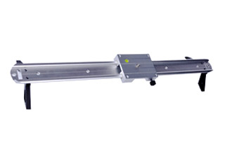 Sevenoak 120cm Camera Slider