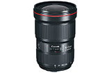 Canon EF 16-35mm F2.8L III USM Lens ** Pre - Order Now! **