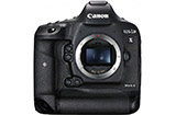 Canon EOS-1DX Mark II (Body Only) ** Pre-Order NOW! - with Pre-Order Bonus offer of $400.00 in value **