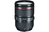 Canon EF 24-105mm F4L IS II USM Lens ** Pre - Order Now! **