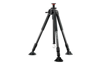 Vanguard Auctus Plus 283CT Carbon Fibre Tripod