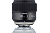 Tamron SP 35mm F1.8 Di USD Lens (for Sony A mount)