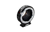 Metabones Nikon G to Micro 4/3 Smart Adapter (MB_NFG-M43-BM1)