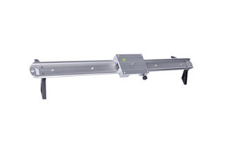 Sevenoak 60cm Camera Slider SKGT01