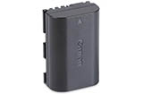 Canon LP-E6N Battery (for Canon EOS 5D MK. II, 5D MK. III, 7D, 7D Mark II 6D, 70D and 60D)** Sale - Limited time offer **