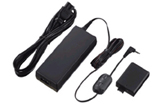 Canon ACK-E5 AC Adapter Kit
