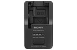 Sony BC-TRX Battery Charger