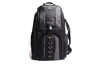 Nikon Digital SLR Daypack Backpack