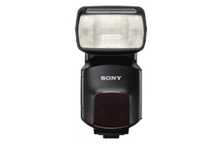 Sony HVL-F60M Flash (HVLF60M)
