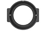 NiSi 150mm Filter Holder (for Tamron 15-30mm)