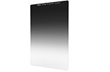 Nisi 150x170mm Nano IR Soft Graduated Neutral Density Filter - ND16 (1.2) - 4 Stops