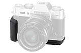 Fujifilm Hand Grip for X-T10 (MHG-XT10)