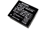 Ricoh DB-65 Li-Ion Rechargeable Battery (For Ricoh GR)