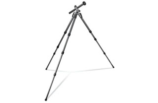 Gitzo GT2541EX Carbon 6X Explorer Tripod - 4 Section G-Lock (Series 2)