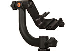 Jobu Design DMG-HD4 Heavy Duty Gimbal MK IV