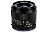 Zeiss Loxia 35mm f2 Lens (Sony E mount)