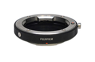 Fujifilm M Mount Adapter (For X Series cameras)
